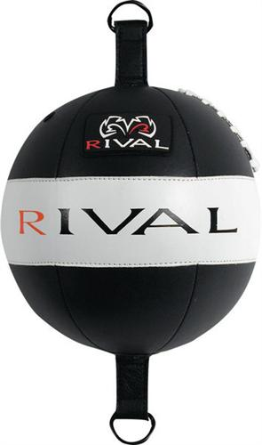 Rival Rival Hi Perf Double End Bag